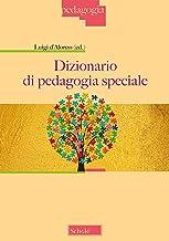 Permalink to Dizionario di pedagogia speciale PDF