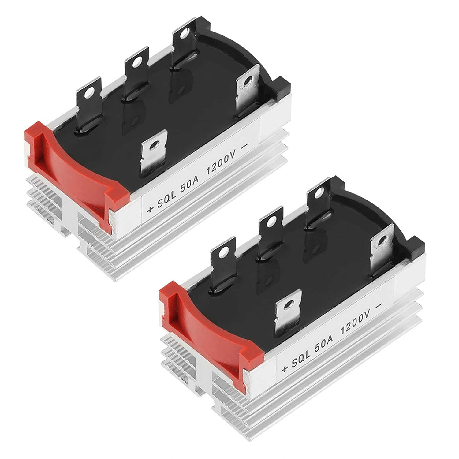 Bridge Rectifier 3-Phase Max 60% OFF Rectifi Don't miss the campaign Diode