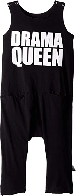 Drama Queen Light Overall (Toddler/Little Kids)