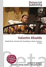 Mejor Musica Valentin Elizalde de 2021 - Mejor valorados y revisados