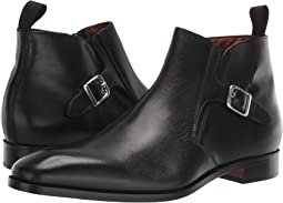 fbccd198c4b Men's Massimo Matteo Boots + FREE SHIPPING | Shoes | Zappos.com