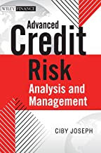 Best corporate credit risk analysis Reviews