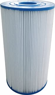 Tier1 Replacement for Dynamic 03FIL1300, 817-3501, R173431, Pleatco PRB35-IN, Filbur FC-2385, Unicel C-4335 Pool and Spa Filter for Dynamic Series Systems