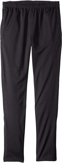 Dry Academy Soccer Pants (Little Kids/Big Kids)