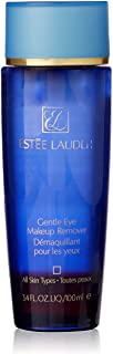 Estee Lauder Gentle Eye Make Up Remover, 100ml