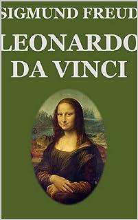 Leonardo da Vinci Annotated