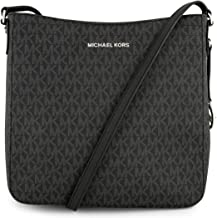 Best leather body cross bag Reviews