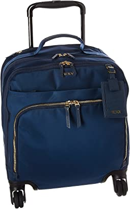 Tumi Voyageur - Oslo 4 Wheel Compact Carry-On