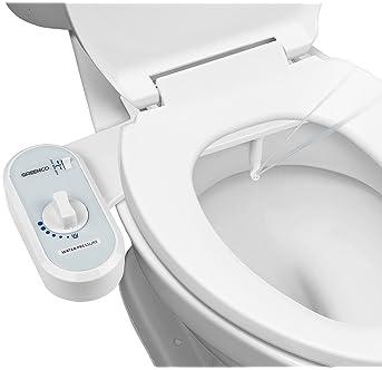 Super Explore Jet Spray For Toilet Amazon Com Andrewgaddart Wooden Chair Designs For Living Room Andrewgaddartcom