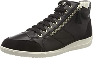 be531fbb63765c Amazon.fr : geox myria - Chaussures : Chaussures et Sacs