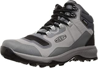 حذاء المشي للرجال KEEN TEMPO FLEX MID WP