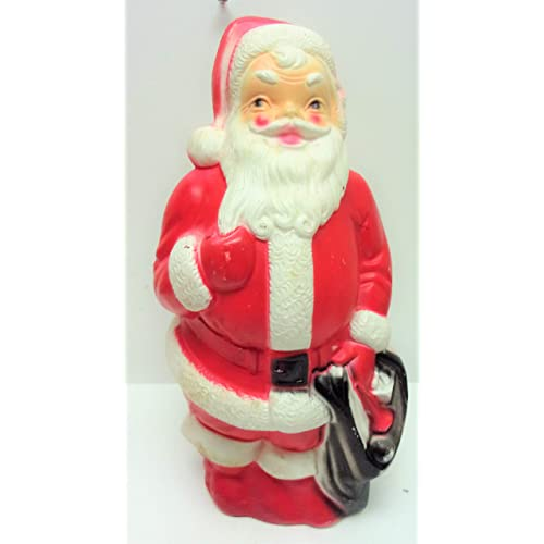 Vintage Outdoor Christmas Decorations Amazon Com