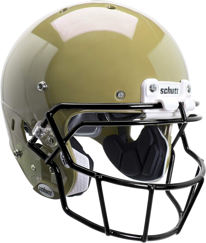 Schutt Sports FB Air XpPro Q10 MVG Helmet Stabilizers