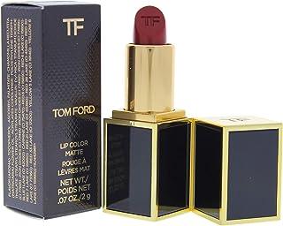 トムフォード ボーイズ&ガールズ リップカラー # 02 Dominic (マット)