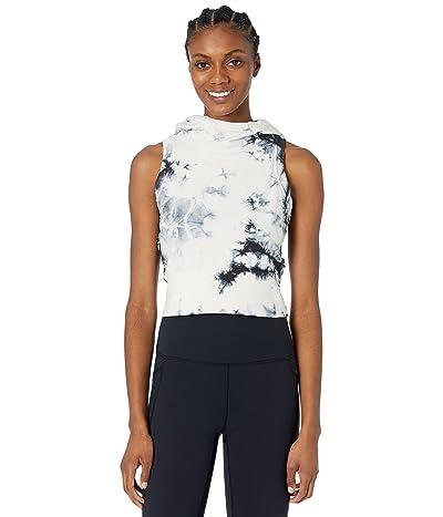 Fila Agility Vest