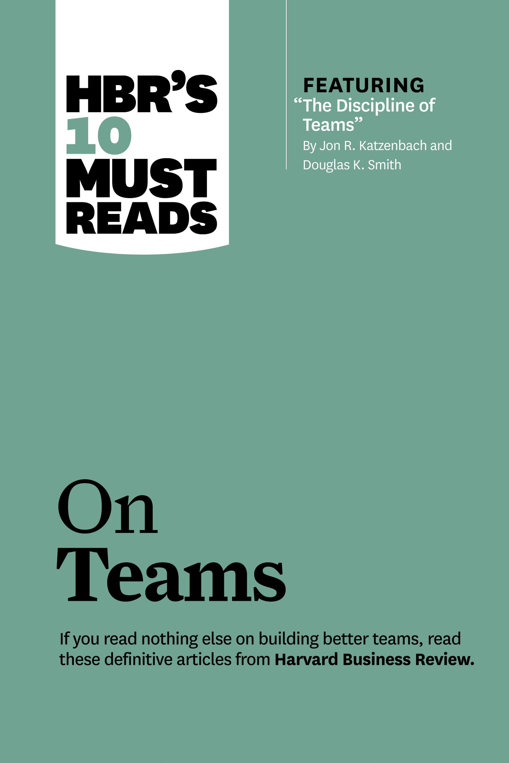 Download Teams 