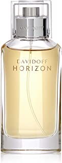 Davidoff Horizon 75ml Eau De Toilette Spray For Him