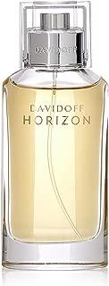 Davidoff Horizon Eau De Toilette, 75ml