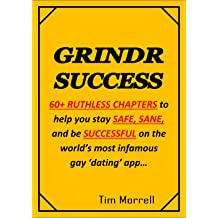 Unsupported what is message grindr Grindr App