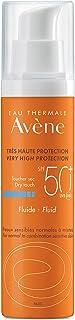 Pierrefabreavene Face Sun Protection, 210 g