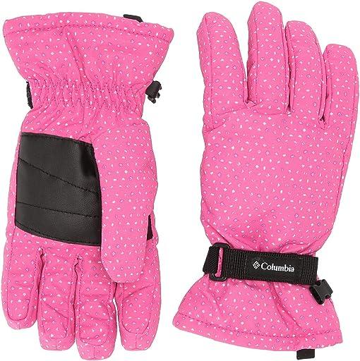 Pink Ice Sparkler