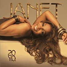 janet jackson enjoy