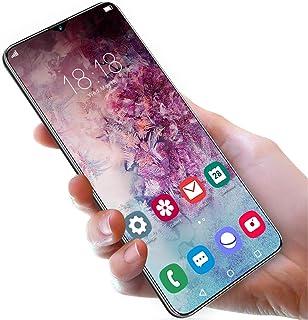 Dilwe1 Unlocked Smartphones, 6.7