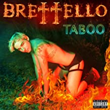 Hot Like Hell [Explicit]