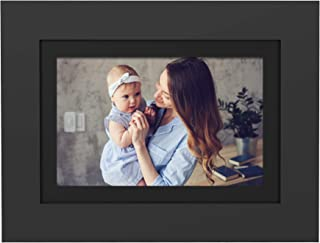 PhotoShare Friends and Family Smart Frame 8