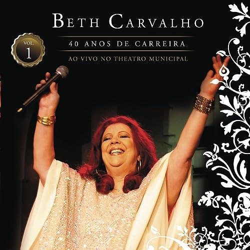 FESTEJAR BAIXAR A CARVALHO BETH MUSICA VOU DE