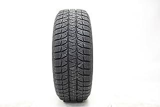 Bridgestone Blizzak WS80 Winter/Snow Passenger Tire 235/65R17 104 H