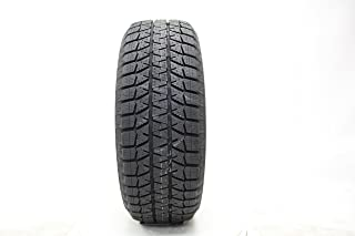 Bridgestone Blizzak WS80 Winter Radial Tire - 225/60R16 98H