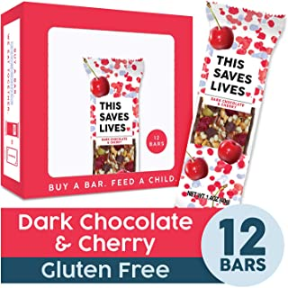Best cherry ripe chocolate bar Reviews