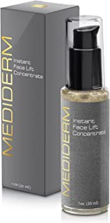 Mediderm Instant Face Lift Concentrate