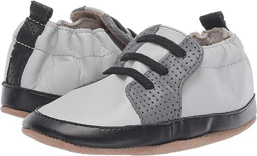 Grey 1