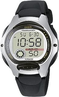 Mejor Relojes Casio Ultimos Modelos de 2020 - Mejor valorados y revisados