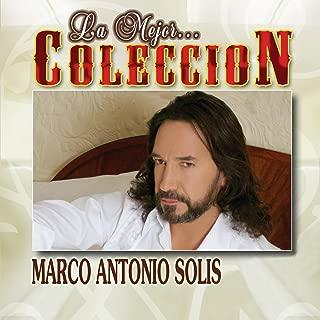 Desde Que Te Perdi (Album Version)