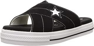 Converse Women's Suede Sneakers