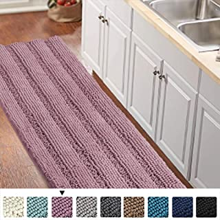 kitchen runner rug