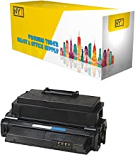 New York Toner New Compatible 1 Pack ML-D2850B High Yield Toner for Samsung - ML Printers: ML-2850 | ML-2850D | ML-2850DR | ML-2851ND | ML-2851NDL | ML-2851NDR . --Black