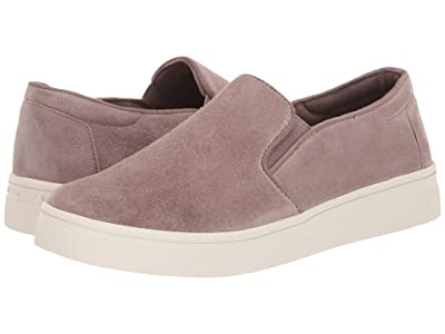 Easy Spirit Evolve Lack (Taupe) Women