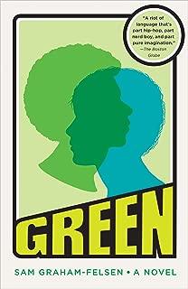 Green: A Novel