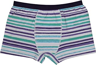 Allegro Boxer For Boys