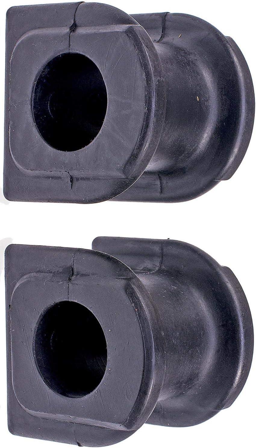 APDTY 146950 Bushing Max 4 years warranty 47% OFF