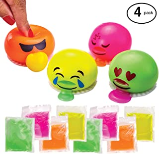 slime ball toy