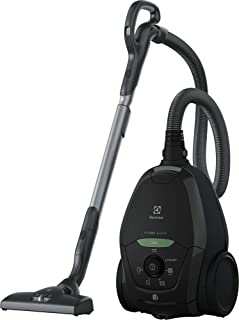 Electrolux PD82-GREEN Pure D8 - Aspiradora con bolsa