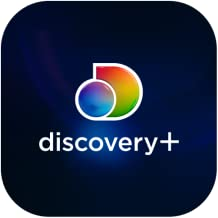 discovery+ – TV Shows, Fun Learning, Digital Premieres