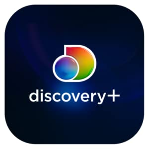 discovery+ – TV Shows, Fun Learning, Digital Premieres 8 71a5k23UDLL. SL500 . SS300