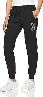 Ea7 emporio armani Women's Trousers