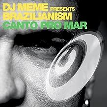 Canto Pro Mar (David Morales Ibiza Mix)